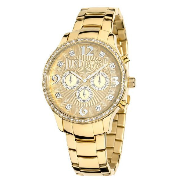 Dameur Just Cavalli R7253127512 (41 mm)