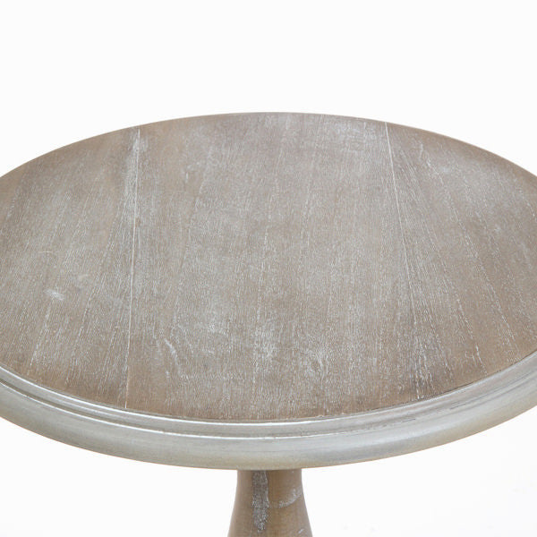Round table  - Vintage Collection by Craften Wood