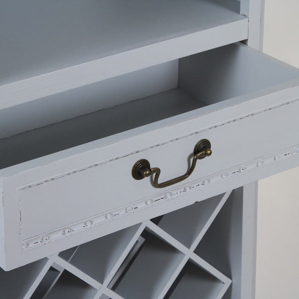 Bottle daphne drawer - Sweet Home Collection by Bravissima Kitchen
