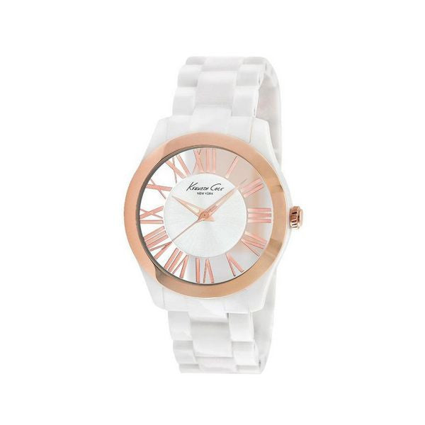 Woman Watch KENNETH COLE IKC4860 (37 mm)