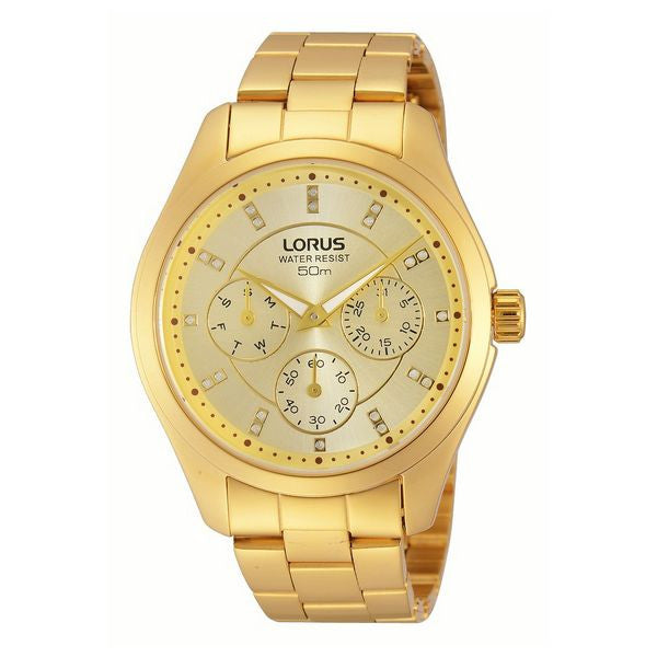 Woman Watch LORUS RP672BX9 (37 mm)