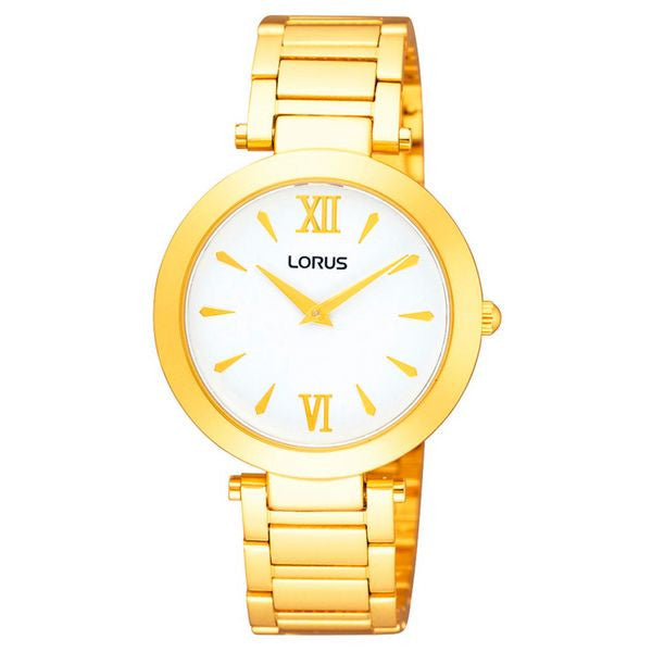 Woman Watch LORUS RRW76DX9 (25 mm)