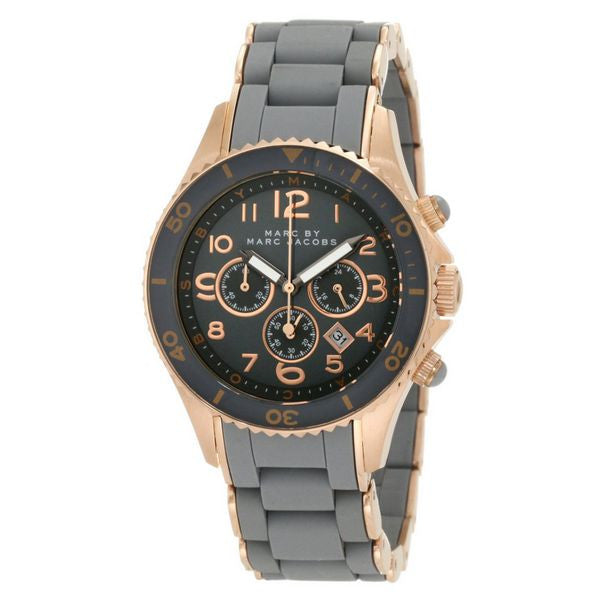 Woman Watch MARC JACOBS MBM2550 (40 mm)