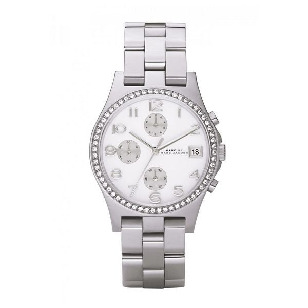 Woman Watch MARC JACOBS MBM3072 (36 mm)