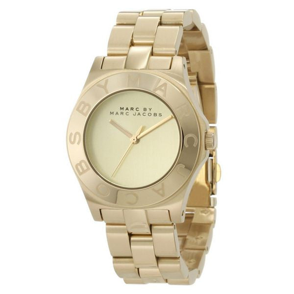 Woman Watch MARC JACOBS MBM3126 (36 mm)
