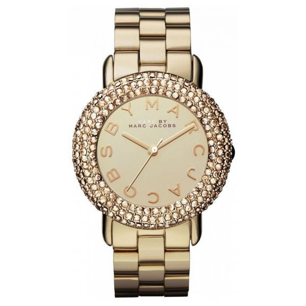 Woman Watch MARC JACOBS MBM3191 (36 mm)