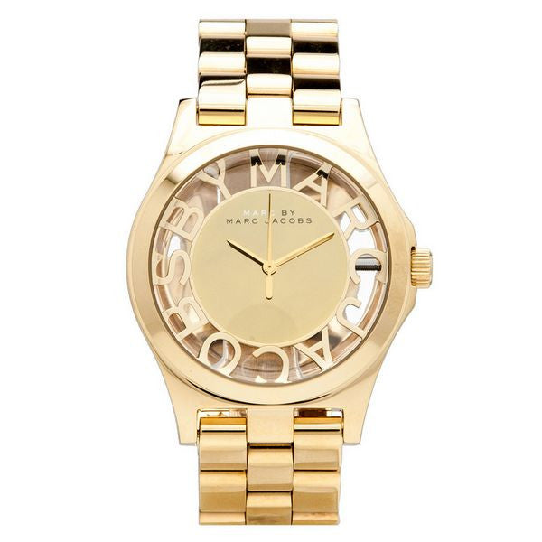 Woman Watch MARC JACOBS MBM3206 (40 mm)