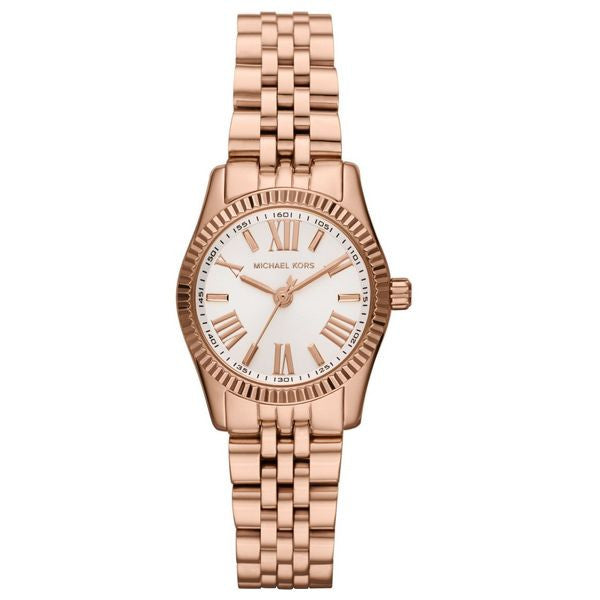 Woman Watch MICHAEL KORS MK3230 (26 mm)