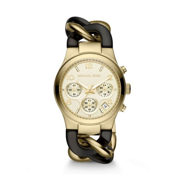 Woman Watch MICHAEL KORS MK3242 (34 mm)