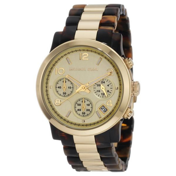 Woman Watch MICHAEL KORS MK5138 (38 mm)