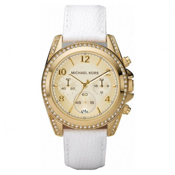 Woman Watch MICHAEL KORS MK5460 (40 mm)