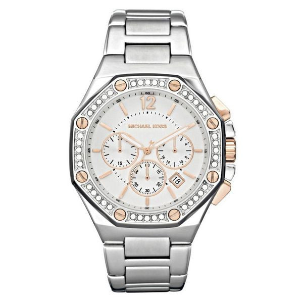 Woman Watch MICHAEL KORS MK5504 (42 mm)