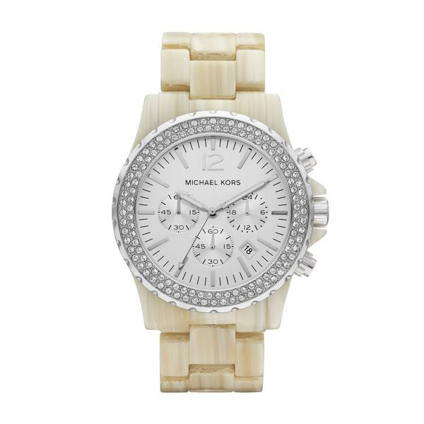Woman Watch MICHAEL KORS MK5598 (45 mm)