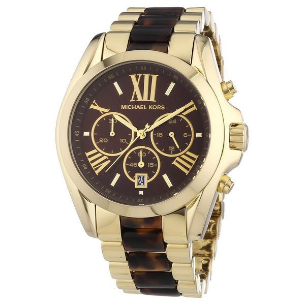 Woman Watch MICHAEL KORS MK5696 (43 mm)