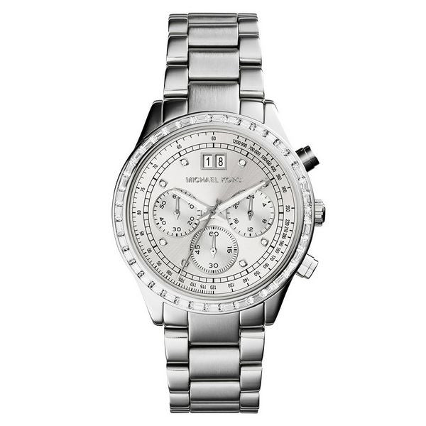 Woman Watch MICHAEL KORS MK6186 (40 mm)