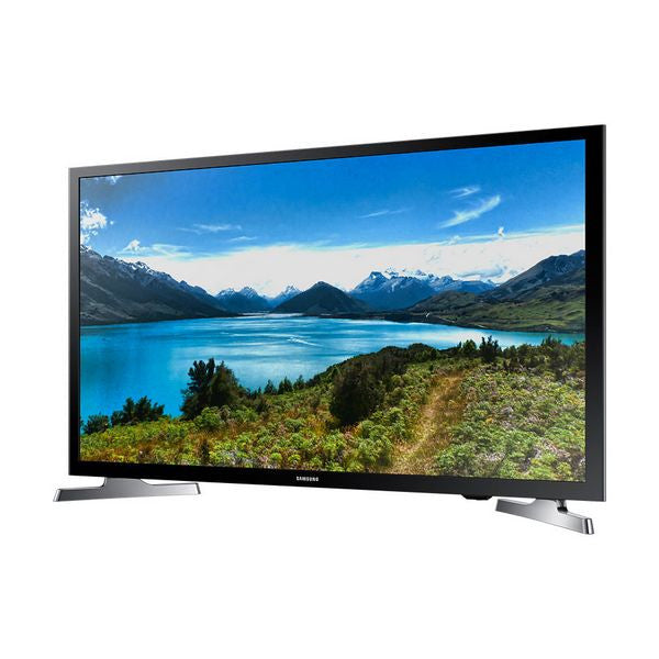 Samsung UE32J4500AW 32'' HD ready Smart TV Black