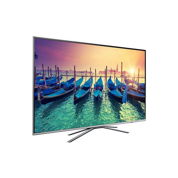 Samsung UE40KU6400U 40'' 4K Ultra HD Smart TV Wi-Fi