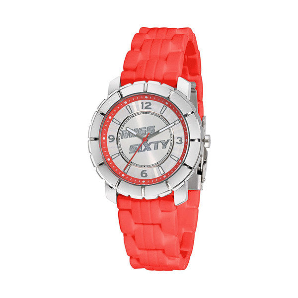 Woman Watch MISS SIXTY SIJ003 (40 mm)