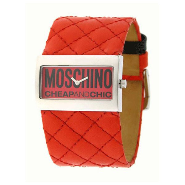 Woman Watch MOSCHINO MW0014 (39 mm)