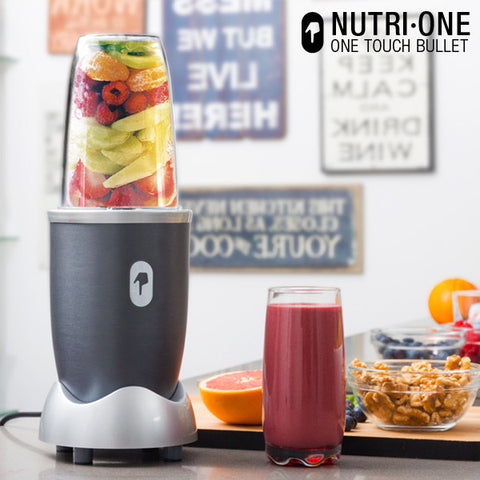 Nutri One Blender