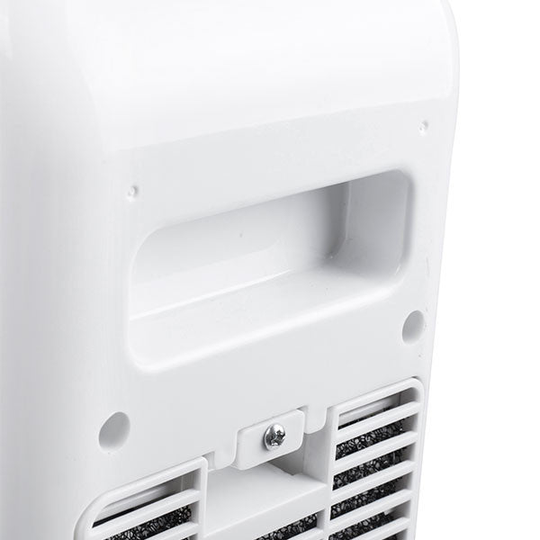 Tristar KA5044 Ceramic Tower Fan Heater