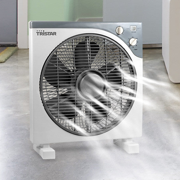 Tristar VE5956 Box Fan