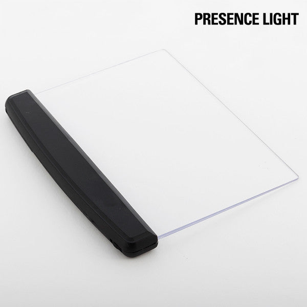 Presence Light LED Screen for Reading