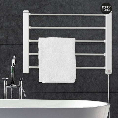 Comfy Towel Electric Towel Rail
