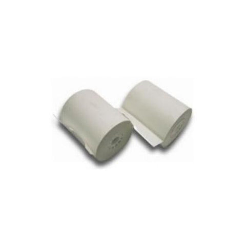 TICKET PAPER ROLL FOR THERMAL PRINTER RT8080 EPSON