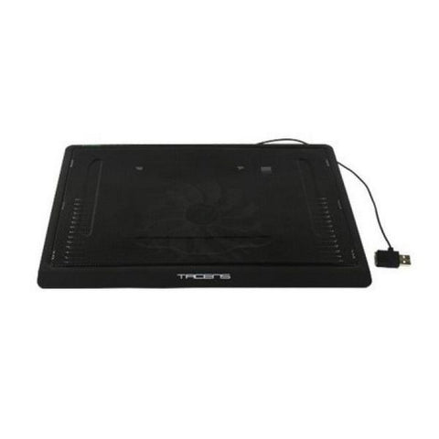 Tacens Support and Cooler for Laptop 9-15.4'' Anima