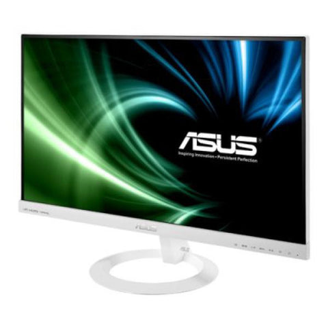 Asus VX239Hw Monitor 23'' LED IPS 2HDMI MULTIMEDIA Bl