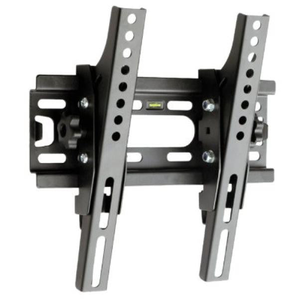 Omega Inclined TV Support 23''-42'' 25k OUTV200t VE200