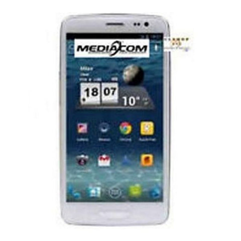 Mediacom LCD+TP+with.USB+FPC phonepad S500