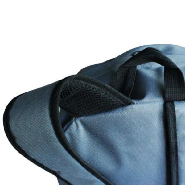 EMINENT-EWENT EW2841 Laptop Case 16''