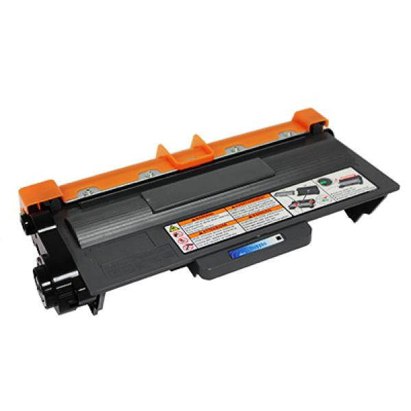 iggual Recycled Toner Cartridge Brother TN-3380 Black
