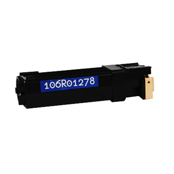 iggual Recycled Toner Cartridge Xerox Phaser 6130 Blue