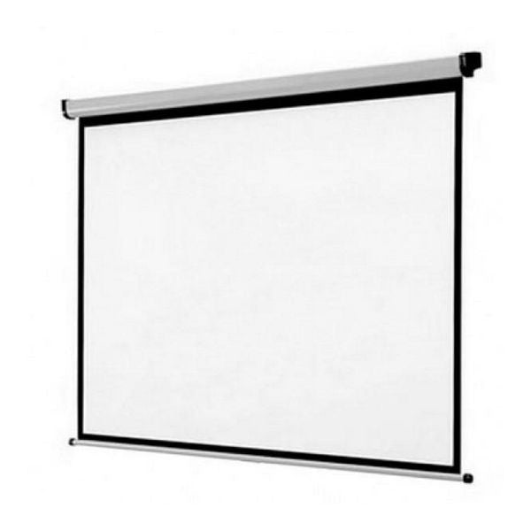 iggual Wall Screen 200 x 200 cm