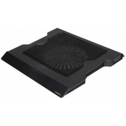 B-Move BM-NBA03 laptop cooler 9-17''