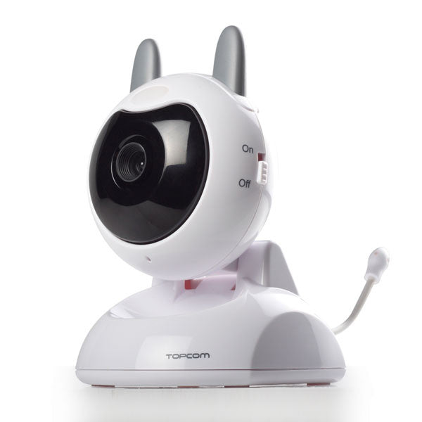 TopCom KS4246 Video Babyalarm