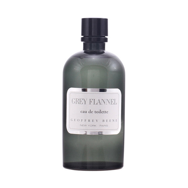 Geoffrey Beene - GREY FLANNEL edt 240 ml