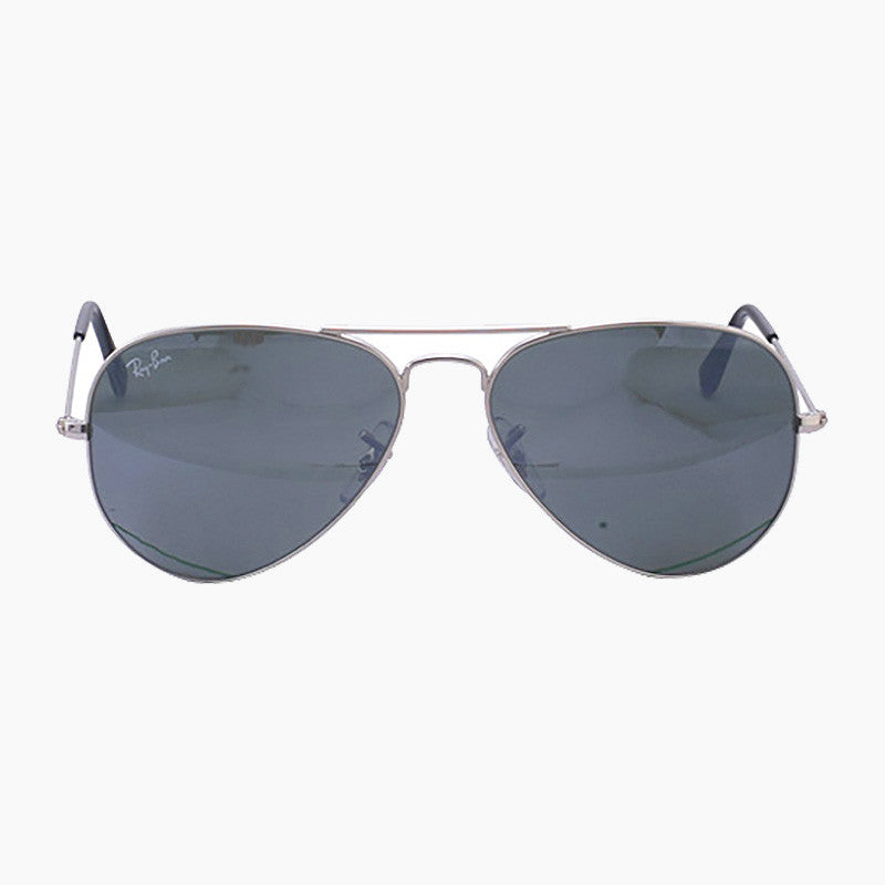 Ray-Ban RB3025 W3275 55 mm