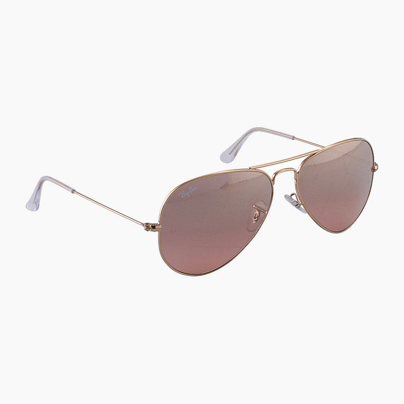 Ray-Ban RB3025 001/3E 58 mm