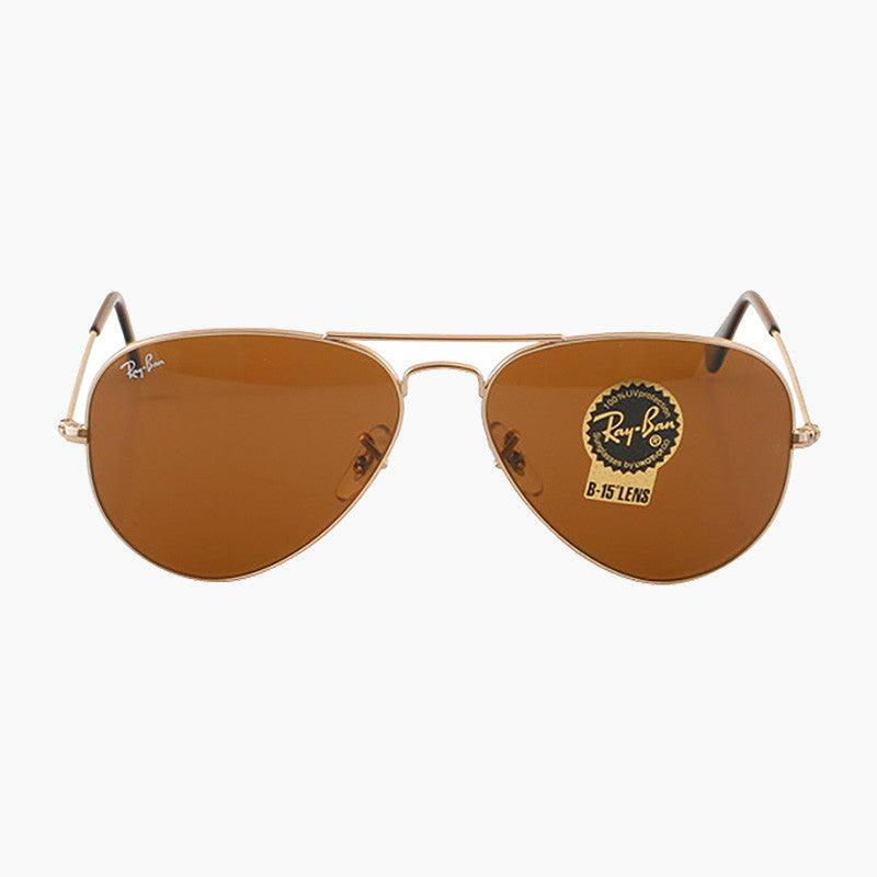 Ray-Ban RB3025 001/33 58 mm