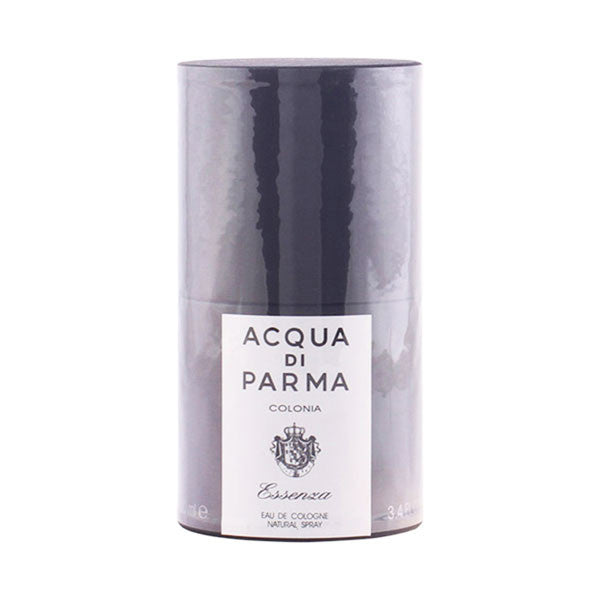 Acqua Di Parma - ESSENZA edc vapo 100 ml