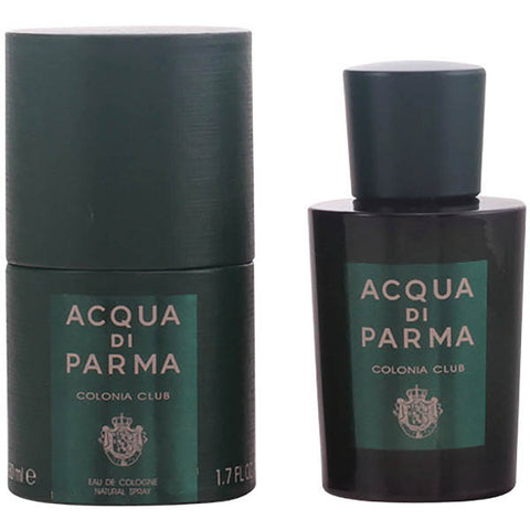Acqua Di Parma - COLONIA CLUB edc vaporizador 50 ml