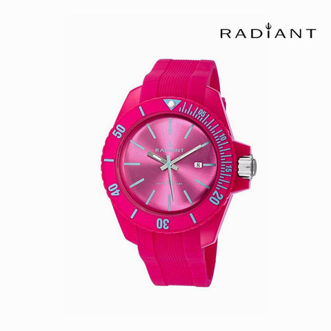 Armbåndsur Radiant new colorful ra166604
