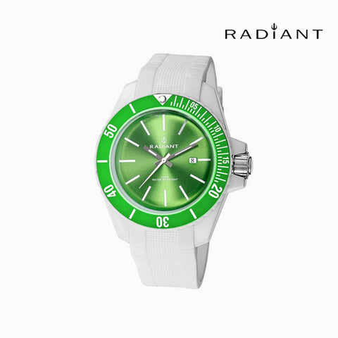 Armbåndsur Radiant new colorful ra166608