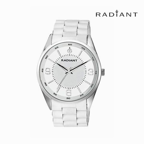 Armbåndsur Radiant new cooler ra179202