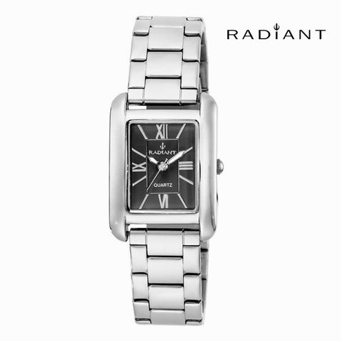 Armbåndsur Radiant new charming ra326201