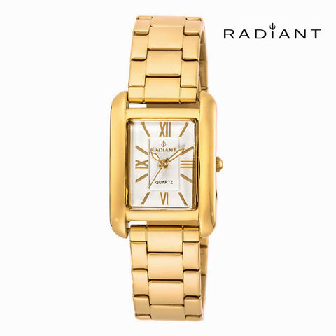 Armbåndsur Radiant new charming ra326202